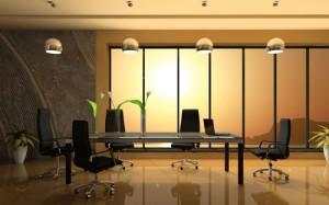 company_aura_refoils_india